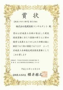 H29_miyagidoboku01
